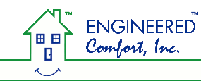 Engineered Comfort, Inc.